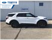 2021 Ford Explorer ST (Stk: MGA34572) in Wallaceburg - Image 6 of 15