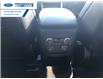 2021 Ford Explorer Limited (Stk: MNA07575) in Wallaceburg - Image 14 of 16