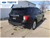 2021 Ford Explorer Limited (Stk: MNA07575) in Wallaceburg - Image 8 of 16
