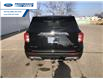 2021 Ford Explorer Limited (Stk: MNA07575) in Wallaceburg - Image 9 of 16