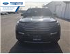 2021 Ford Explorer Limited (Stk: MNA07575) in Wallaceburg - Image 5 of 16