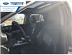 2021 Ford Explorer Limited (Stk: MNA07575) in Wallaceburg - Image 4 of 16