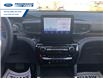 2021 Ford Explorer Limited (Stk: MNA07575) in Wallaceburg - Image 3 of 16