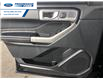 2021 Ford Explorer Limited (Stk: MNA07575) in Wallaceburg - Image 15 of 16