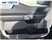 2021 Ford F-150 XLT (Stk: MFA19013) in Wallaceburg - Image 12 of 13
