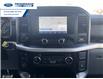 2021 Ford F-150 XLT (Stk: MFA19013) in Wallaceburg - Image 3 of 13