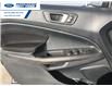 2020 Ford EcoSport SE (Stk: LC382857) in Wallaceburg - Image 14 of 15