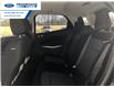 2020 Ford EcoSport SE (Stk: LC382857) in Wallaceburg - Image 12 of 15