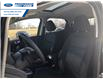 2020 Ford EcoSport SE (Stk: LC382857) in Wallaceburg - Image 4 of 15