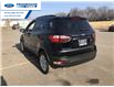 2020 Ford EcoSport SE (Stk: LC382857) in Wallaceburg - Image 10 of 15