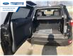 2020 Ford EcoSport SE (Stk: LC382857) in Wallaceburg - Image 11 of 15