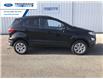 2020 Ford EcoSport SE (Stk: LC382857) in Wallaceburg - Image 7 of 15