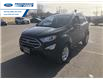 2020 Ford EcoSport SE (Stk: LC382857) in Wallaceburg - Image 6 of 15