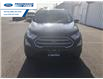2020 Ford EcoSport SE (Stk: LC382857) in Wallaceburg - Image 5 of 15