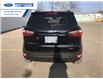 2020 Ford EcoSport SE (Stk: LC382857) in Wallaceburg - Image 9 of 15