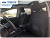 2016 Ford Edge SEL (Stk: GBC38527) in Wallaceburg - Image 4 of 13
