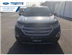 2016 Ford Edge SEL (Stk: GBC38527) in Wallaceburg - Image 5 of 13