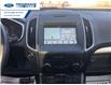 2016 Ford Edge SEL (Stk: GBC38527) in Wallaceburg - Image 3 of 13