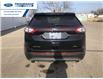 2016 Ford Edge SEL (Stk: GBC38527) in Wallaceburg - Image 8 of 13