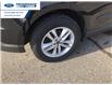 2016 Ford Edge SEL (Stk: GBC38527) in Wallaceburg - Image 13 of 13