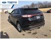 2016 Ford Edge SEL (Stk: GBC38527) in Wallaceburg - Image 9 of 13