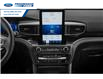 2021 Ford Explorer ST (Stk: MGB09263) in Wallaceburg - Image 7 of 9