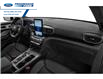 2021 Ford Explorer ST (Stk: MGB09263) in Wallaceburg - Image 9 of 9
