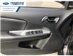 2017 Dodge Journey SXT (Stk: HT605396T) in Wallaceburg - Image 14 of 15