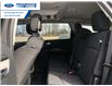 2017 Dodge Journey SXT (Stk: HT605396T) in Wallaceburg - Image 12 of 15