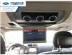 2017 Dodge Journey SXT (Stk: HT605396T) in Wallaceburg - Image 3 of 15