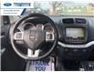 2017 Dodge Journey SXT (Stk: HT605396T) in Wallaceburg - Image 2 of 15