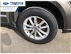 2017 Dodge Journey SXT (Stk: HT605396T) in Wallaceburg - Image 15 of 15