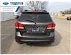2017 Dodge Journey SXT (Stk: HT605396T) in Wallaceburg - Image 9 of 15