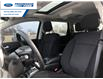 2017 Dodge Journey SXT (Stk: HT605396T) in Wallaceburg - Image 4 of 15