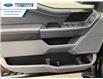 2021 Ford F-150 XLT (Stk: MKD29293) in Wallaceburg - Image 12 of 13