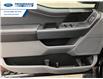 2021 Ford F-150 XLT (Stk: MKD29294) in Wallaceburg - Image 12 of 13