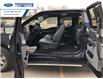 2021 Ford F-150 XLT (Stk: MKD29294) in Wallaceburg - Image 5 of 13
