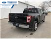 2021 Ford F-150 Lariat (Stk: MFB11526) in Wallaceburg - Image 8 of 16