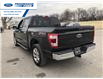 2021 Ford F-150 Lariat (Stk: MFB11526) in Wallaceburg - Image 10 of 16