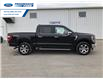 2021 Ford F-150 Lariat (Stk: MFB11526) in Wallaceburg - Image 7 of 16