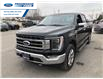2021 Ford F-150 Lariat (Stk: MFB11526) in Wallaceburg - Image 6 of 16