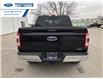 2021 Ford F-150 Lariat (Stk: MFB11526) in Wallaceburg - Image 9 of 16
