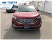 2019 Ford Edge SEL (Stk: KBB50844T) in Wallaceburg - Image 5 of 15