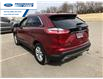 2019 Ford Edge SEL (Stk: KBB50844T) in Wallaceburg - Image 10 of 15