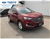 2019 Ford Edge SEL (Stk: KBB50844T) in Wallaceburg - Image 1 of 15