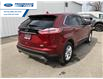 2019 Ford Edge SEL (Stk: KBB50844T) in Wallaceburg - Image 8 of 15