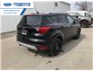 2019 Ford Escape Titanium (Stk: KUB38133T) in Wallaceburg - Image 8 of 14