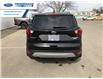 2019 Ford Escape Titanium (Stk: KUB38133T) in Wallaceburg - Image 9 of 14