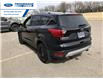 2019 Ford Escape Titanium (Stk: KUB38133T) in Wallaceburg - Image 10 of 14