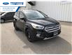 2019 Ford Escape Titanium (Stk: KUB38133T) in Wallaceburg - Image 1 of 14